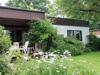 home j t j rgen trunk immobilien gmbh. Black Bedroom Furniture Sets. Home Design Ideas
